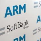 همبنیانگذار ARM کمپینی برای حفظ استقلال این شرکت راه انداخت