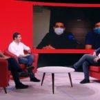 گفتگو با مدیران دیجیکالا: جزییات ورود به بورس و آینده رقابت در خرده فروشی آنلاین