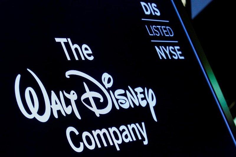 Disney تحریم فیسبوک از سوی بزرگترین تبلیغ دهنده؛ دیزنی هم به زاکربرگ پشت کرد اخبار IT