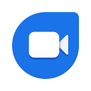 Duo Logo جعبه ابزار: ۱۲ اپلیکیشن اندروید که برای تبلت بهینهسازی شدهاند اخبار IT