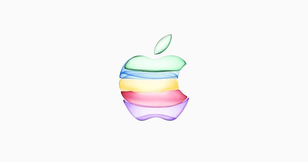 EdscnGdWsAEdenD تاریخ احتمالی رونمایی از آیفون ۱۲ و اپل واچ سری ۶ افشا شد اخبار IT