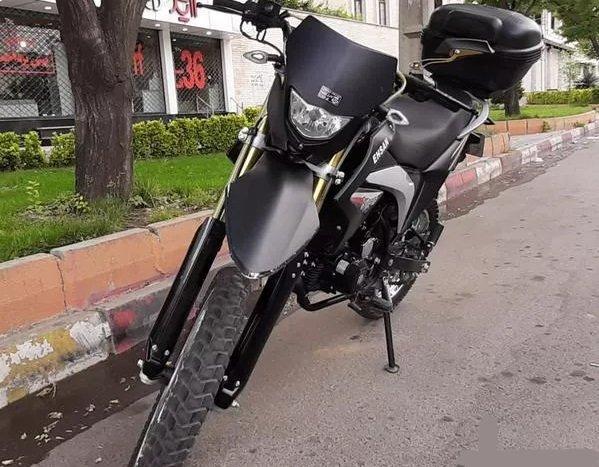 احسان GY 200