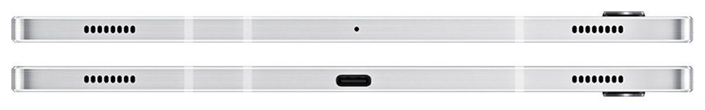 Galaxy Tab S7 specs leak w AMOLED and LCD displays S Pen matches Apple Pencil latency 2 افشای تصاویر و مشخصات سری گلکسی تب S7؛ اسنپدراگون +۸۶۵ و رم ۶ گیگابایت اخبار IT