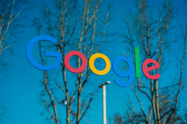 Gmail is integrating Google Chat Rooms and Meet to take on Microsoft and Slack 1 گوگل اطلاعات کاربران تندرو را در اختیار مقامات قرار میدهد اخبار IT
