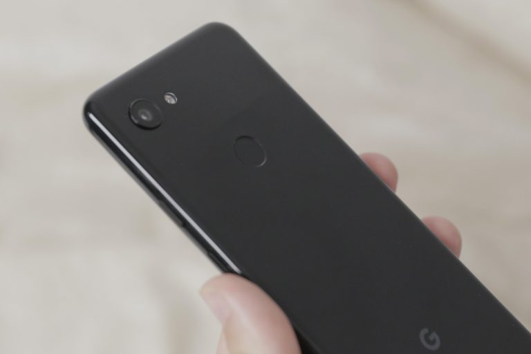 Google confirms the Pixel 3a has been discontinued 2