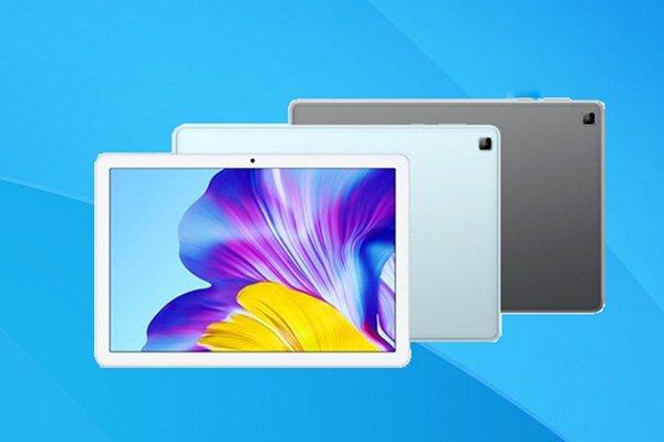 Honor Tablet 6 and X6 go official 0 از نمایشگاه IFA 2020 چه انتظاراتی داشته باشیم؟ اخبار IT