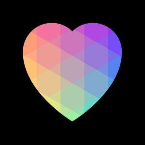 I Love Hue Too icon w300 ز غوغای جهان فارغ؛ معرفی بازی های آرامش بخش موبایل اخبار IT