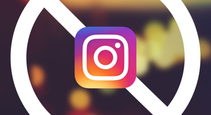 Instagram 740x404 اینستاگرام طی یک دهه آینده چه تغییراتی را تجربه خواهد کرد؟ اخبار IT