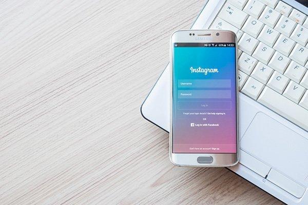 حذف تصاویر و ویدیوها از اینستاگرام به خاطر کپی غیرمجاز محتوا شدت میگیرد