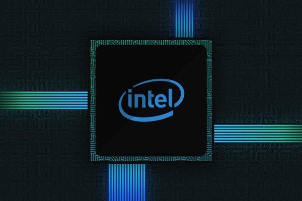 Intels 12th gen Alder Lake CPUs might have big and little cores 1 آیا فرایند ساخت کوچکتر همیشه به معنی پردازنده قویتر است؟ اخبار IT
