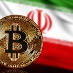 راهبردهای وزیر ارتباطات برای معادله پیچیده رمزارز در ایران
