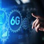 مدیرعامل ایرانسل به پرسشهای پیرامون فناوری 6G پاسخ داد: زمان عرضه تا سرعت