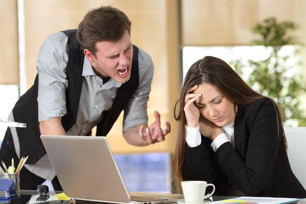 Job Mistake موج بیکاری گسترده در استارتاپ های حوزه تک دنیا از ابتدای شیوع کووید ۱۹ اخبار IT