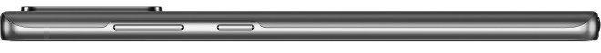 Leaked specs reveal how Samsung%E2%80%99s regular Galaxy Note 20 falls short of the Ultra 1 مشخصات گلکسی نوت ۲۰ فاش شد؛ تفاوت قابل توجه با مدل اولترا اخبار IT
