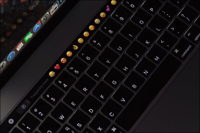 Mac Keayboard 2 با کاربردیترین کلیدهای میانبر ویرایش متن در مک او اس آشنا شوید اخبار IT