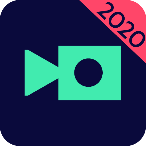 Magisto - Video Editor