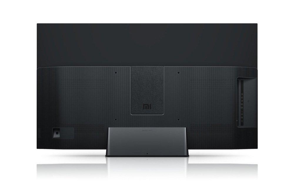 تلویزیون Master Series 65-inch OLED شیائومی
