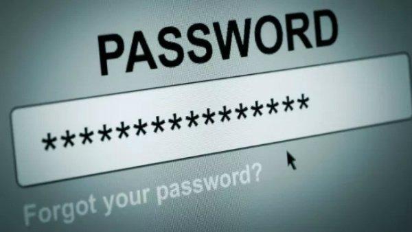 NScDTtXHXhwU8xgBwprcgA 650 80.jp w600 رمز بعدی حساب بانکی شما ممکن است مبتنی بر خنده باشد اخبار IT