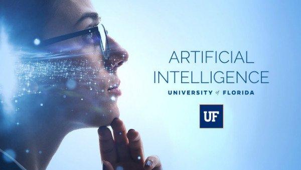 NVIDIA partners with University of Florida to build AI supercomputer 1 w600 همکاری انویدیا و دانشگاه فلوریدا برای ساخت ابرکامپیوتر مبتنی بر هوش مصنوعی اخبار IT