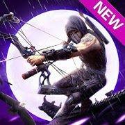 Ninja%E2%80%99s Creed icon w300 معرفی بازی Ninja's Creed؛ هدشات با تیرکمان اخبار IT