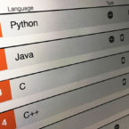 سازمان IEEE لیست برترین زبانهای برنامهنویسی ۲۰۲۰ را منتشر کرد؛ پایتون در صدر