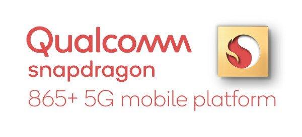 Qualcomm%E2%80%99s new Snapdragon 865 Plus is its most powerful mobile chip designed for gaming 2 w600 اسنپدراگون ۸۶۵ پلاس معرفی شد؛ ۱۰ درصد عملکرد بهتر نسبت به مدل پایه اخبار IT