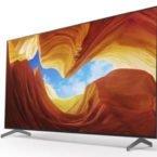 سونی از دو تلویزیون «برای PS5» رونمایی کرد؛ رزولوشن 4K و نرخ رفرش ۱۲۰ هرتز