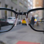 گوگل کمپانی North را خرید؛ احیای جاهطلبیها در زمینه عینک واقعیت افزوده