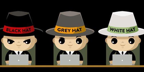 Types of HAckers امنیت به زبان ساده: هکرهای کلاه سفید اخبار IT
