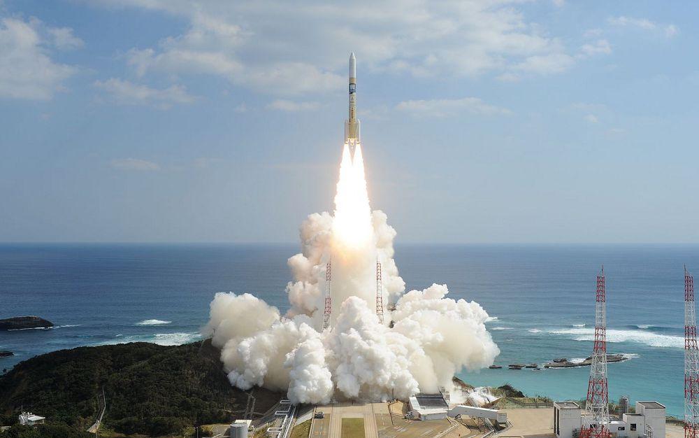 UAE Hope Launch هرآنچه باید درباره مدارگرد «امید» و ماموریت مریخ امارات بدانید اخبار IT