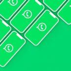 واتساپ در آستانه آزمایش قابلیت استفاده از یک اکانت در چند دستگاه