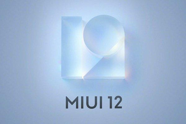 Xiaomi Announces MIUI 12 Here Are All the New Features کدام گوشیهای شیائومی آپدیت MIUI 12 را دریافت میکنند؟ اخبار IT