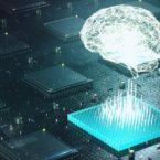 توسعه هسته تنسور فوتونیک که از یادگیری ماشینی با سرعت نور پشتیبانی میکند