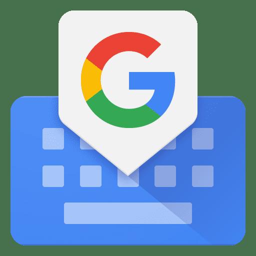 com.google.android.inputmethod.latin 512x512 جعبه ابزار: ۱۲ اپلیکیشن اندروید که برای تبلت بهینهسازی شدهاند اخبار IT