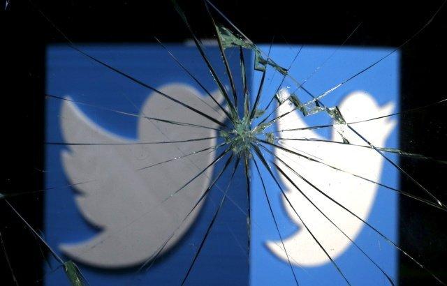 هک توییتر از یک فوروم در بازار سیاه آغاز شده است اخبار IT
