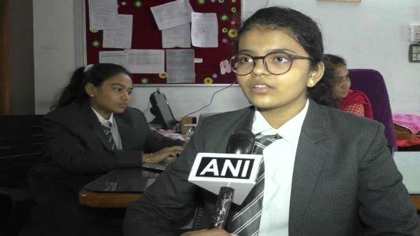eednaq6vaaapygv 1596005522 شناسایی سیارک در حال حرکت به سمت زمین توسط ۲ دختر دانش آموز هندی اخبار IT