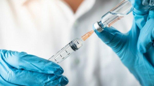 f46b5925 29f3 46d9 bd9a 69372d810879 w600 این چهار واکسن بیشترین شانس را برای خاتمه دادن به پاندمی کووید ۱۹ دارند اخبار IT