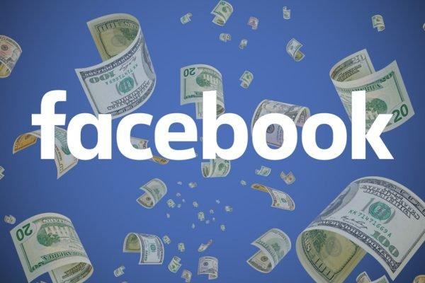 فیسبوک بخاطر اسکن غیرمجاز چهره، به میلیونها کاربر ۳۴۰ دلار جریمه میپردازد