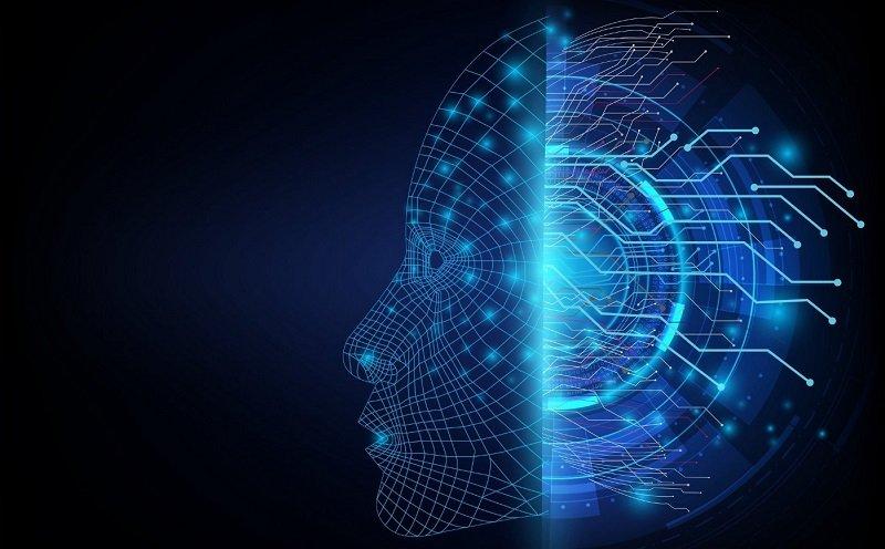 نقش هوش مصنوعی در اقتصاد خاورمیانه تا یک دهه دیگر به ۳۰۰ میلیارد دلار میرسد اخبار IT