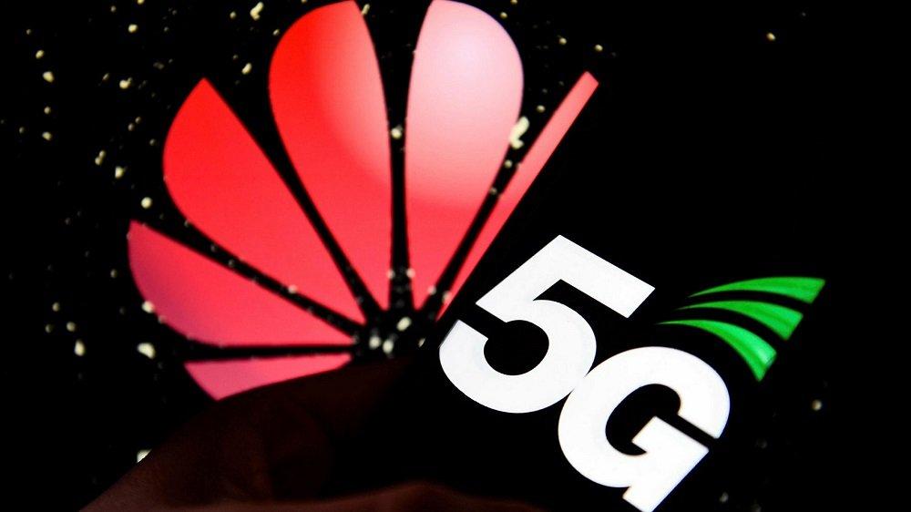 huawei britain 5g 1 تعداد کاربران شبکه 5G در دنیا از ۱۰۰ میلیون نفر فراتر رفت اخبار IT