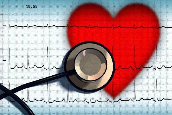 محققان از آسیب ماندگار کرونا به قلب اکثر بیماران خبر میدهند