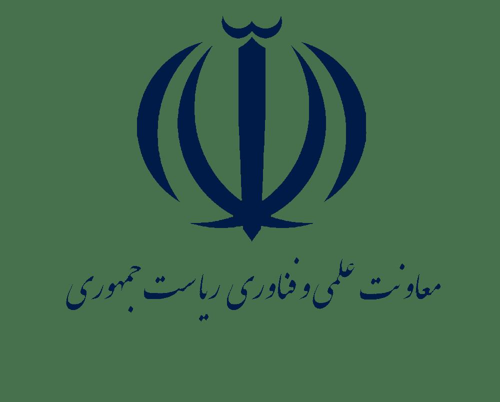 iran isti c15944dcfdba5aeea2285001451c2199 پنج شرکت حوزه صوت و تصویر فراگیر «خلاق» معرفی شدند؛ نگاهی به فعالیت این شرکتها اخبار IT