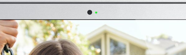 isight اپل هشدار داد؛ پوشاندن دوربین مک بوک آسیب جدی به آن وارد می کند اخبار IT