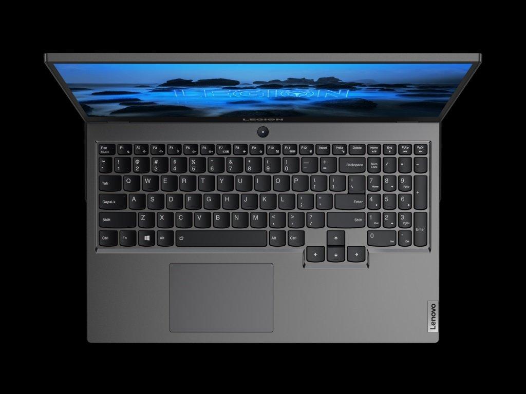 lenovo legion 5p رونمایی لنوو از دو لپتاپ گیمینگ با پردازنده AMD و شروع قیمت ۶۶۰ دلار اخبار IT