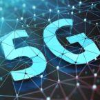 تعداد کاربران شبکه 5G در دنیا از ۱۰۰ میلیون نفر فراتر رفت