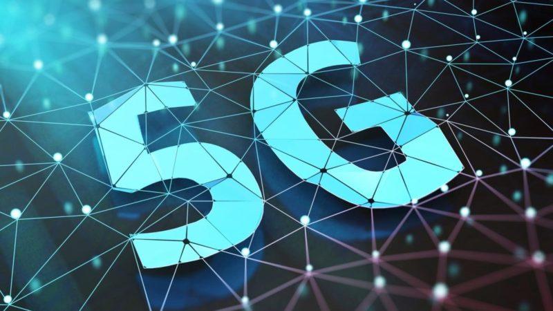 فرانسه فرکانسهای 5G را برای استفاده اپراتورهای موبایل به مزایده گذاشت