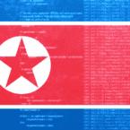 کسپرسکی: هکرهای کره شمالی در پشت پرده باج افزار VHD هستند