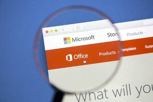 office 365 w600 عدم دسترسی کاربران به آفیس و اوتلوک در پی اختلال در سیستمهای مایکروسافت اخبار IT