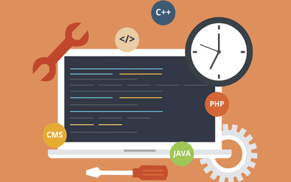 open source header original 3 w600 چطور تبدیل به یک هکر شویم؟ اخبار IT