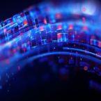 توشیبا و BT با استفاده از رمزنگاری کوانتومی، شبکهای «غیر قابل هک» میسازند